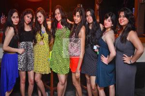 delhi escort services